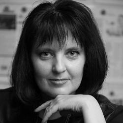 Елена Хотулева
