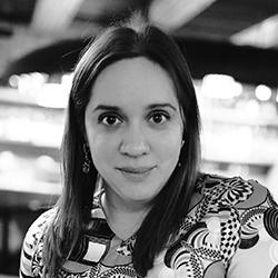 Эльмира Магомедова