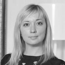 Яна Ташкеева
